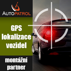 autopatrol.cz